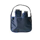 3in1環保摺疊隨身袋