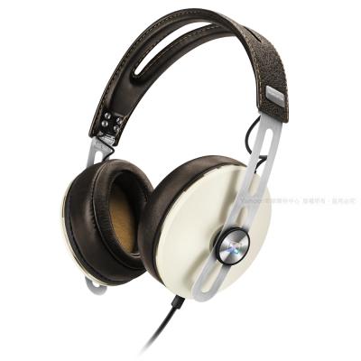 SENNHEISER MOMENTUM G (M2) 耳罩式線控耳機 第二代 二色