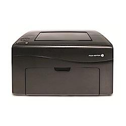 FujiXerox CP115w 彩色無線網路印表機