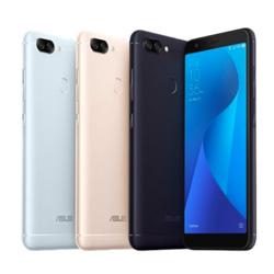 ZenFone Max Plus M1 3G/32G