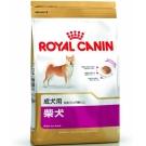 法國皇家 柴犬專用飼料S26 4kg