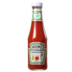 Heinz 蕃茄醬(300g)