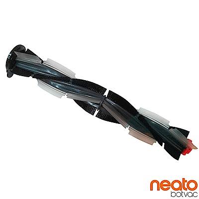 美國 Neato Botvac D系列原廠專用寵物膠毛刷
