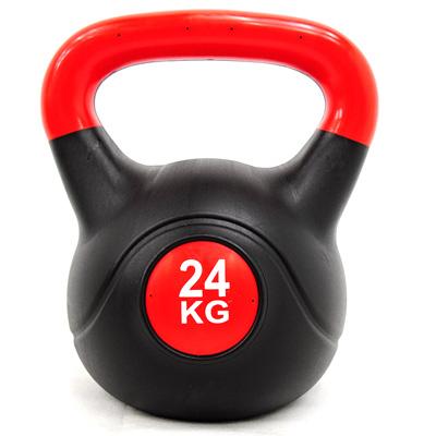 KettleBell重力24公斤壺鈴