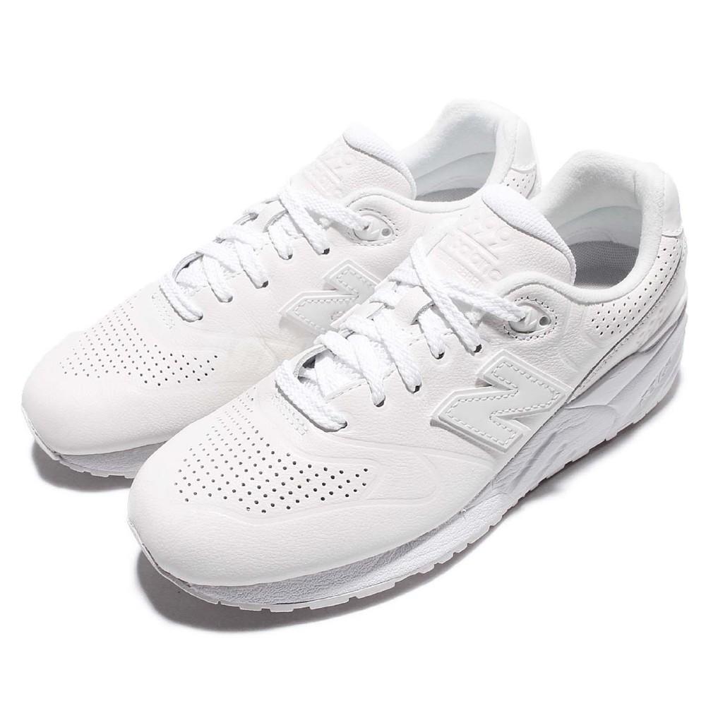 New Balance 休閒鞋 MRL999AH D 男鞋