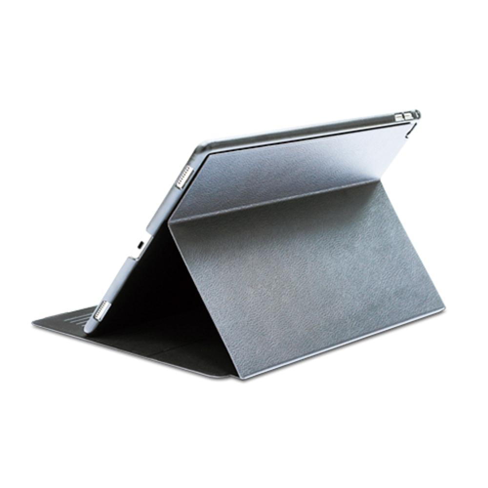 【JETART 捷藝科技】Apple iPad Pro 10.5 超薄立式保護套