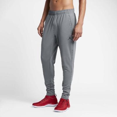 Nike Jordan 360 Fleece長褲男款
