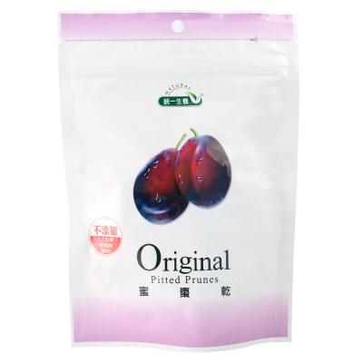 統一生機 ORIGINAL蜜棗乾(200g)