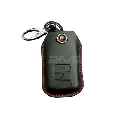 NEW 2M2 汽車鑰匙真皮套 HONDA專用