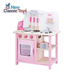 荷蘭New Classic Toys