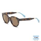 TOMS BELLEVUE  現代設計時尚款 太陽眼鏡-中性款 (10000982)