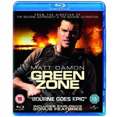關鍵指令-Green-Zone-藍光-BD