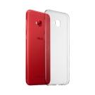 華碩ZenFone 4 Selfie Pro原廠透明保護套(ZD552KL)