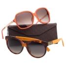 GUCCI / FENDI / YSL 太陽眼鏡 均一價3999元