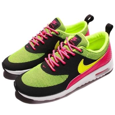 Nike休閒鞋Air Max Thea復古女鞋