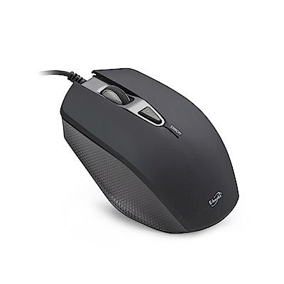 E-books M45  四鍵式超靜音3200CPI光學滑鼠