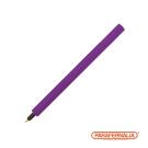 PARAFERNALIA 佩拉法納利 - AL115 原子筆 紫