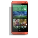 D&A HTC Desire 610 專用日本頂級AG螢幕保護貼(霧面防眩) product thumbnail 1