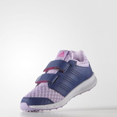 adidas-LK-SPORT-2-孩童-跑步鞋