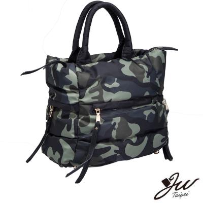 JW 側肩包 韓國原單飛鳥涼空氣感手肩側托特包 共六色 @ Y!購物