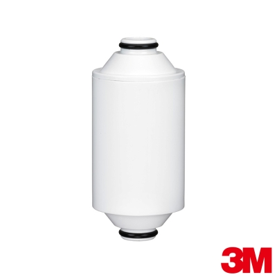 3M 沐浴過濾器替換濾芯