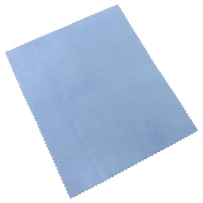 GIOTTOS 奈米清潔布-奈米超細纖維拭鏡布(大)