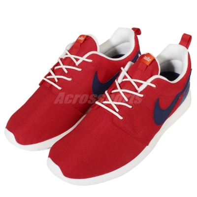 Nike Roshe One Retro 女鞋 男鞋