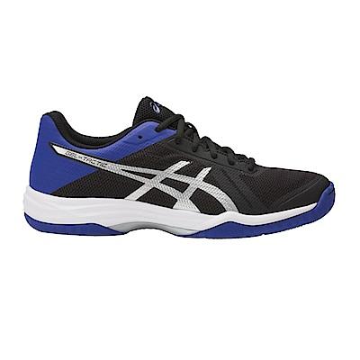 ASICS-GEL-TACTIC-男慢跑鞋