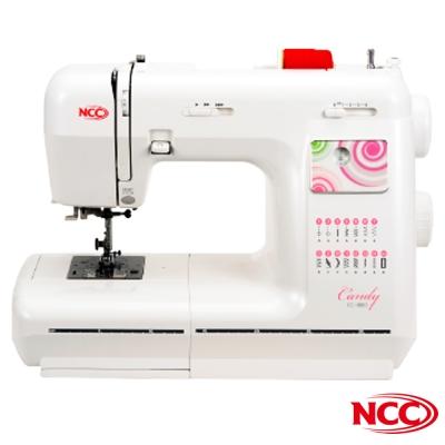 喜佳NCC-Candy-CC-8803甜心電子型縫