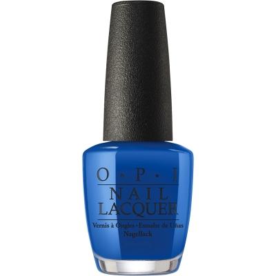 OPI 斐濟之春系列.藍色堡礁(NLF87)