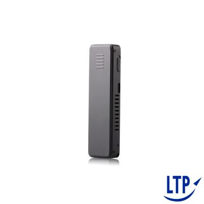 LTP超長電力迷你夜視紅外線攝影機