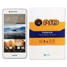 PSD HTC Desire 728 9H 0.33m鋼化玻璃保護貼
