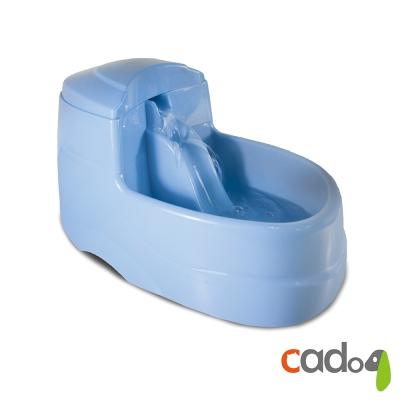 Cadog卡多樂瀑布式寵物飲水器_CP-W011
