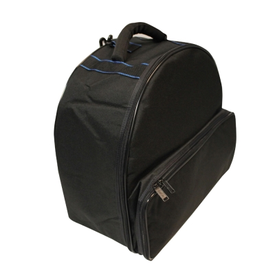 THMC DB-1465AX 爵士鼓小鼓專用提背雙用袋