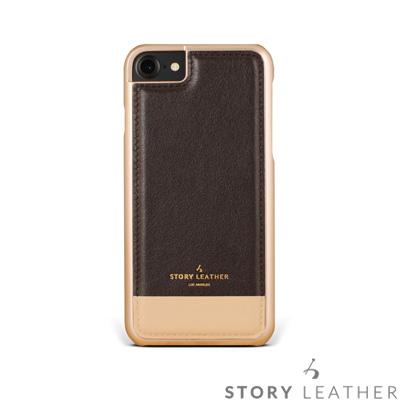 STORYLEATHER i7 / i8 4.7吋 Style-i7-3P 手機...