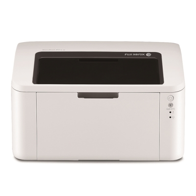 FujiXerox P115w 黑白無線雷射印表機