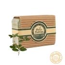 《paris fragrance巴黎香氛》桂花精油手工香皂150g