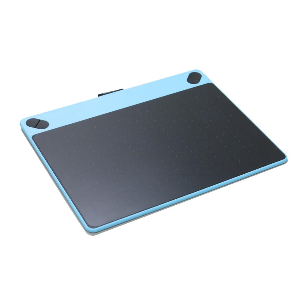 EZstick Wacom Intuos CTH-690 繪圖板 專用 機身保護膜