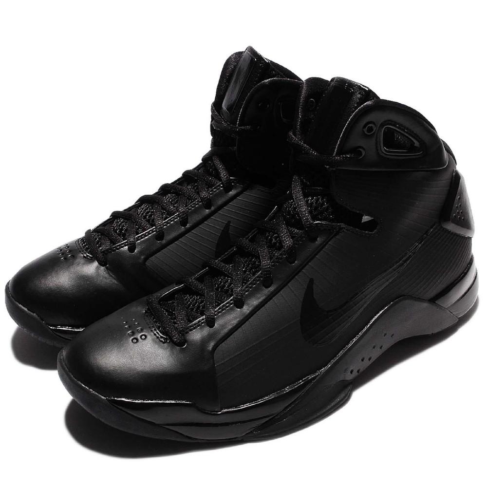 Nike籃球鞋Hyperdunk高筒男鞋