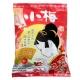 Lotte樂天 小梅夾心糖 (68g) product thumbnail 1