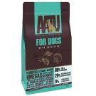 奧圖AATU超級8《嚴選海鮮總匯》低敏無穀挑嘴全齡犬糧10KG