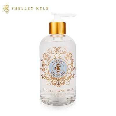 Shelley Kyle雪莉凱 蘿蕾萊香水洗手精236ml