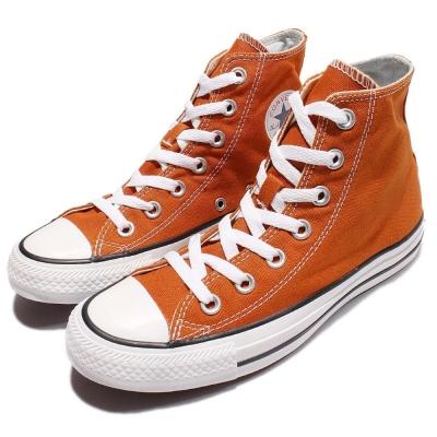 Converse Chuck All Star 男鞋 女鞋