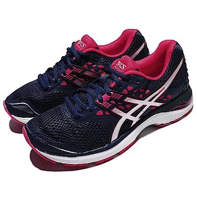 Asics 慢跑鞋 Gel-Pulse 9 運動 女鞋