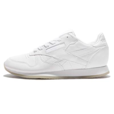 Reebok-CL-LTHR-Crepe-女鞋