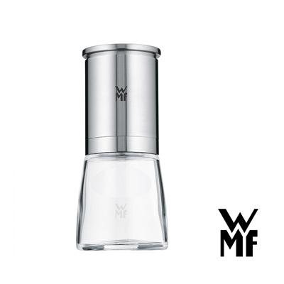 WMF 香料粉碎器 14cm