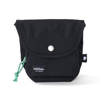 Hellolulu-Micro-4-3微單眼小型相機包30010