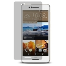 D&A HTC Desire 728 (5.5吋)日本AG螢幕保貼(霧面防眩)