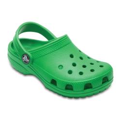 Crocs 卡駱馳 (童鞋) 小經典克駱格 204536-3E8