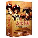 康熙帝國 DVD